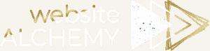 Website Alchemy