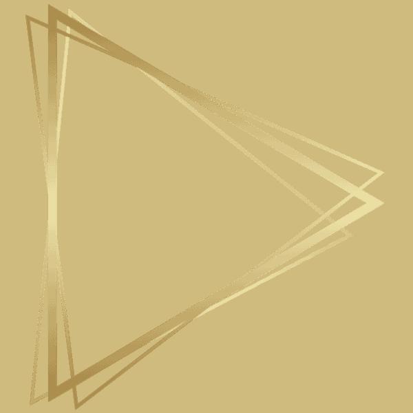 Website Alchemy Golden Triangle