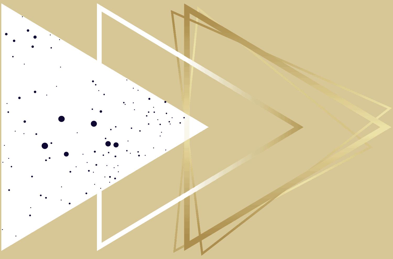 WA_Logo_White_Icon